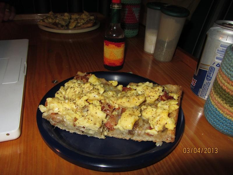 breakfast for dinner pizza.jpg