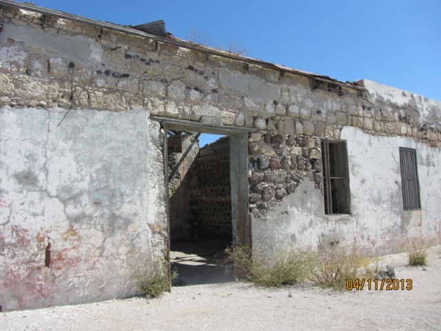 old saltworks 1