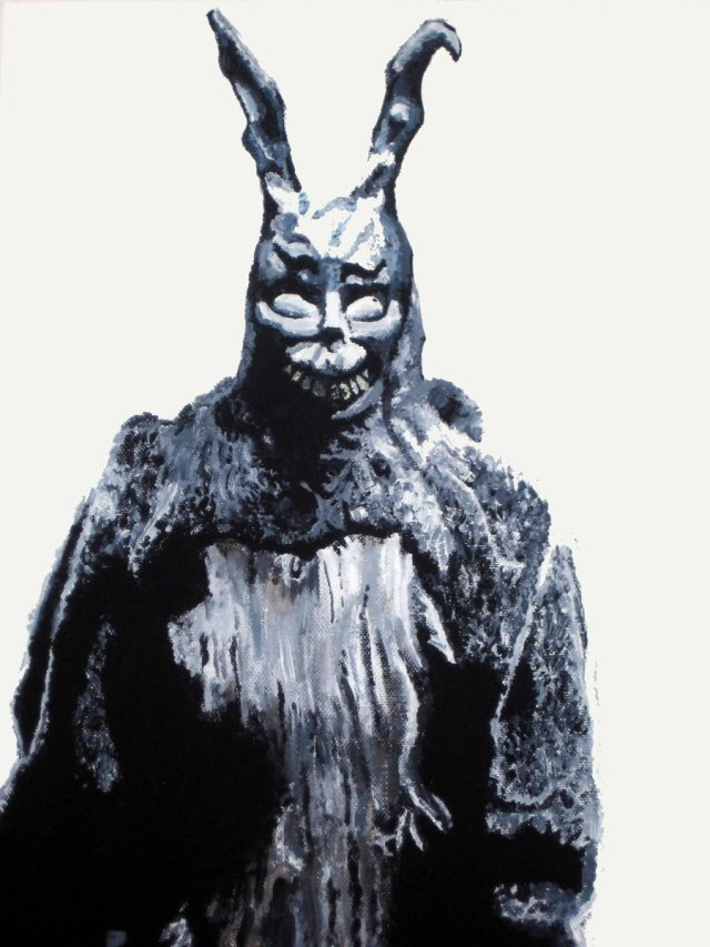 Frank_from_Donnie_Darko_by_EMZL
